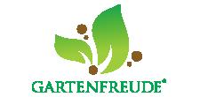 Gartenfreude - Spezialist für Gartenartikel